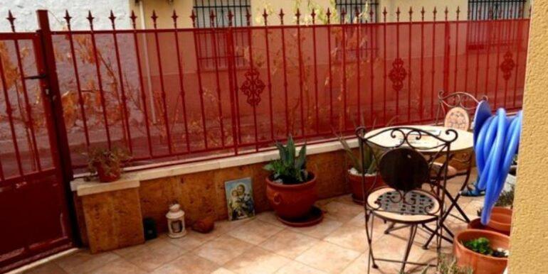 Front_patio2 (Copy)