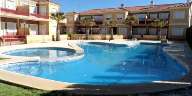 Pool_area3 (Copy)