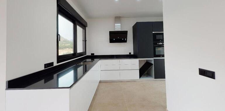 new-build-villa-la-romana_517_lg (Copy)
