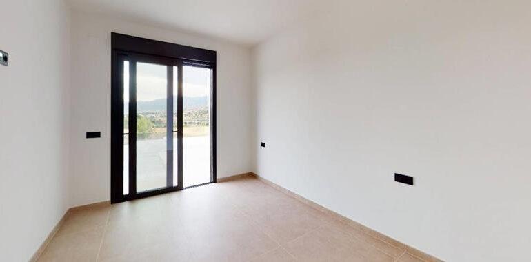 new-build-villa-la-romana_520_lg (Copy)