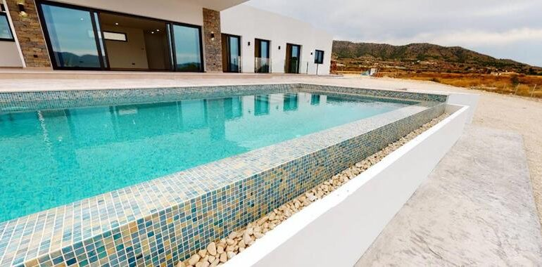 new-build-villa-la-romana_524_lg (Copy)