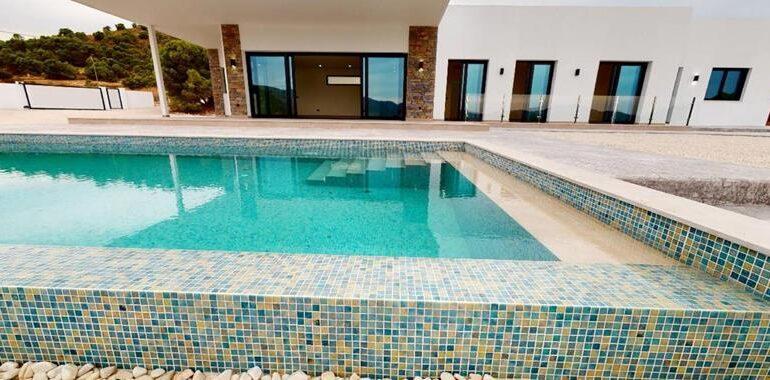 new-build-villa-la-romana_525_lg (Copy)