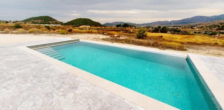 new-build-villa-la-romana_527_lg (Copy)