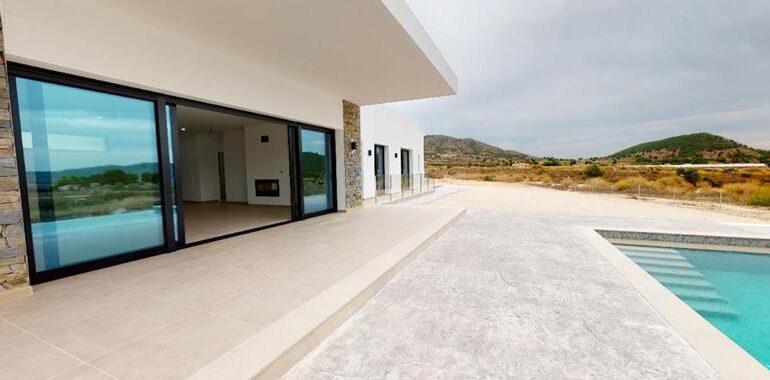 new-build-villa-la-romana_528_lg (Copy)