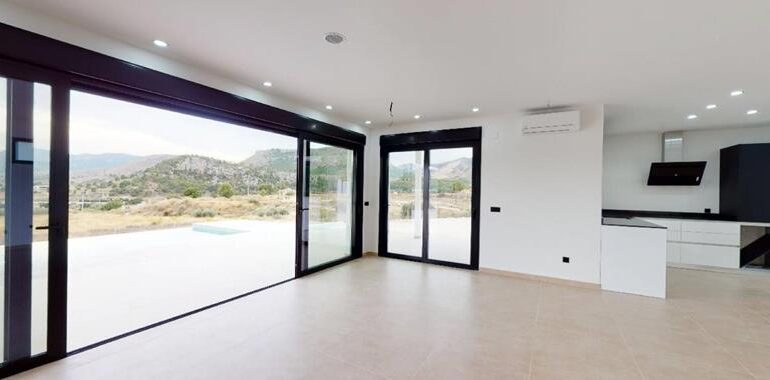 new-build-villa-la-romana_531_lg (Copy)