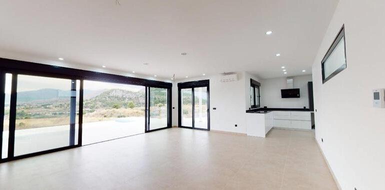 new-build-villa-la-romana_533_lg (Copy)