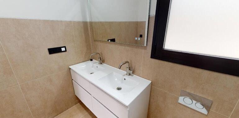 new-build-villa-la-romana_536_lg (Copy)