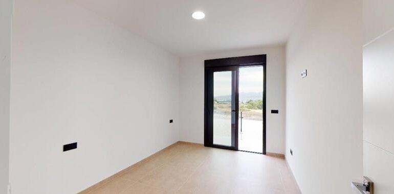 new-build-villa-la-romana_537_lg (Copy)