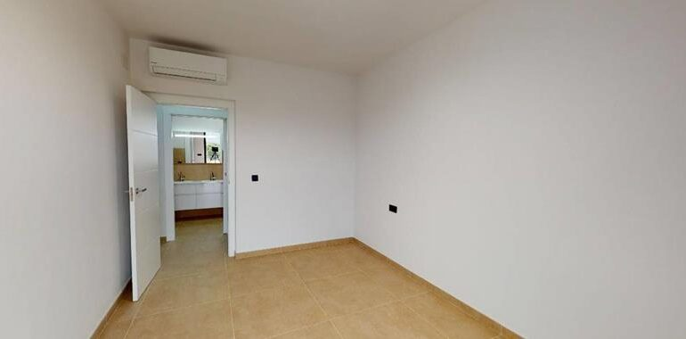new-build-villa-la-romana_538_lg (Copy)