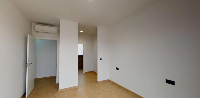 new-build-villa-la-romana_541_lg (Copy)