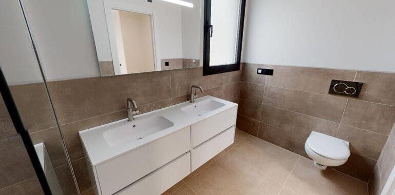 new-build-villa-la-romana_542_lg (Copy)