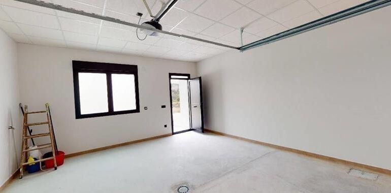 new-build-villa-la-romana_545_lg (Copy)