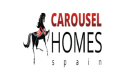 Carousel Homes Spain